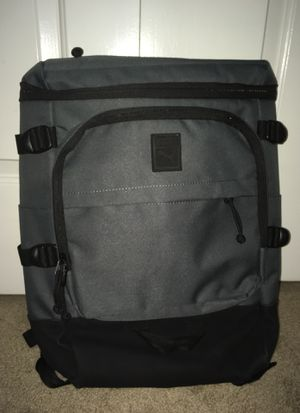 Laptop backpack Puma for Sale in Tempe, AZ