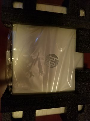 HP LAPTOP for Sale in Tallahassee, FL