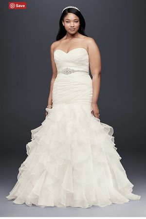 Wedding Dress for Sale in Smyrna, TN
