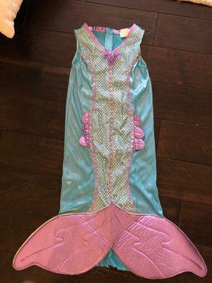 Ariel costume for Sale in Danville, CA