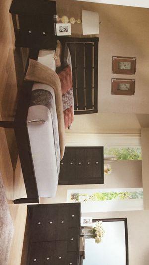 Bedroom set for Sale in Hialeah, FL