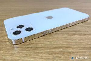 iPhone 12 258GB for Sale in Miami, FL