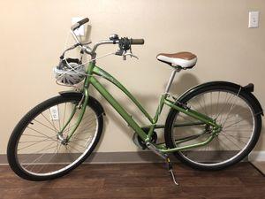Beach bike! for Sale in Seattle, WA