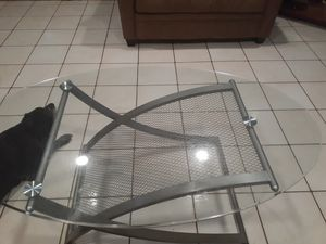 coffee table for Sale in Hollywood, FL