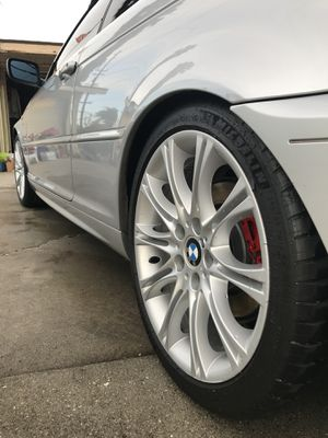 bmw for Sale in Torrance, CA