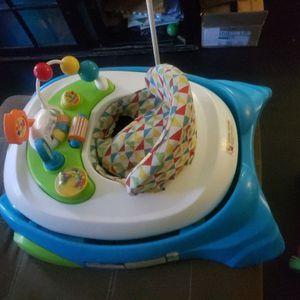 Baby Walker for Sale in Whittier, CA