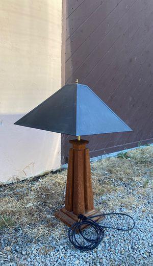 Lamp! for Sale in Arroyo Grande, CA