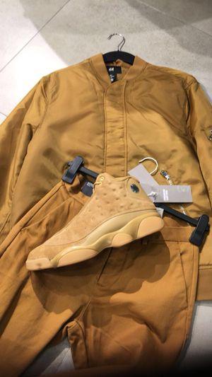 Jordan 13s size 12 for Sale in Detroit, MI