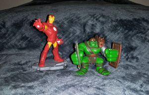 Marvel for Sale in Holladay, UT