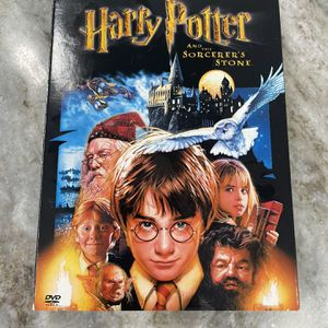 Harry Potter And The Sorcerer's Stone for Sale in Fort Lauderdale, FL