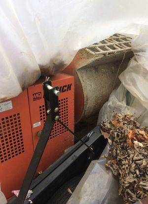 Cement/mortar mixer for Sale in Mount Rainier, MD