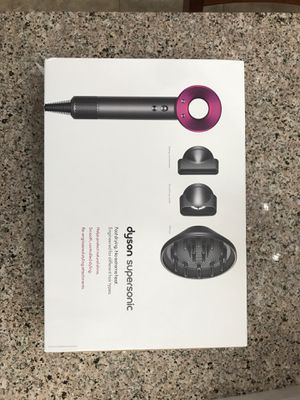 Dyson Supersonic for Sale in Nolensville, TN