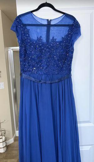 Dress for Sale in Auburn, WA