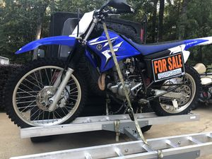 2008 Yamaha TTR 230 Dirt/Trail Bike for Sale in Peachtree City, GA