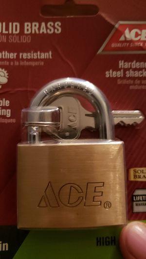 lock for Sale in Fontana, CA