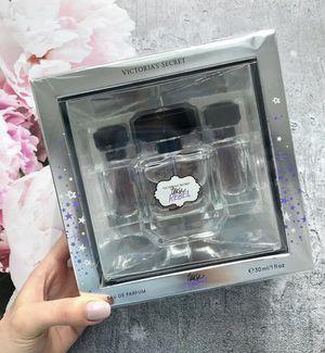 VICTORIA'S SECRET Tease Rebel Eau de Parfum for Sale in San Diego, CA
