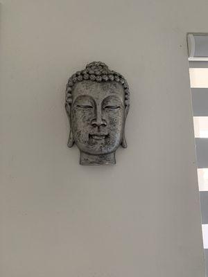 Buddha head for Sale in Miami, FL
