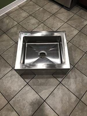 Regency Comercial Sink for Sale in Germantown, MD
