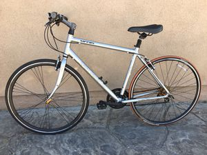 specialized mountain bike aluminum 51cm for Sale in San Diego, CA