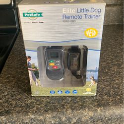 Elite Little Dog Trainer for Sale in Gastonia,  NC