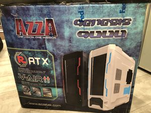 Computer Gaming Pc for Sale in Los Angeles, CA