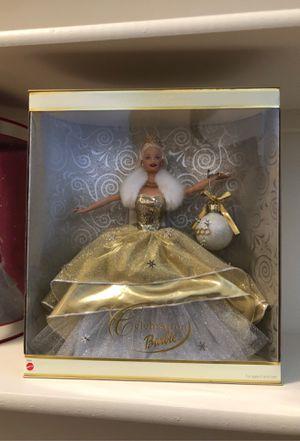 Celebration Barbie for Sale in Bloomfield Hills, MI