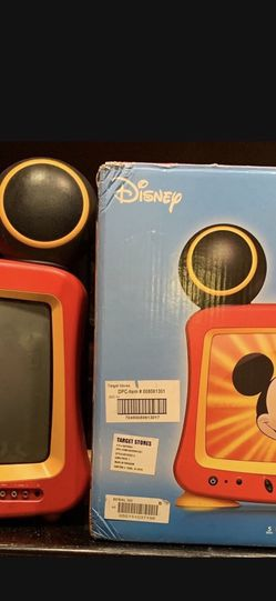 Mickey Mouse TV for Sale in San Jose,  CA