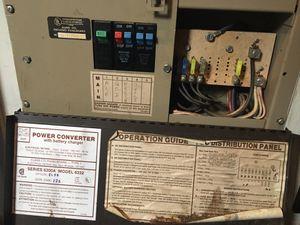 Power converter for Sale in Dover, FL