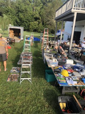 Sale for Sale in Suffolk, VA