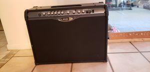 Line 6 slider II guitar amp for Sale in Beverly Hills, FL