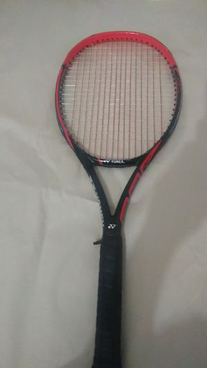 Yonex VCore SV 100 tennis racket japan for Sale in Wheaton, MD