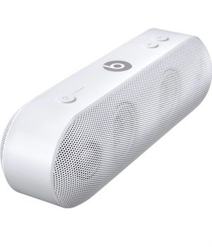 Beats pill 2.0 new ! Used once for Sale in Newington, CT