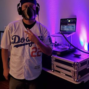 Dj Mobile Service Party And Events for Sale in Lakewood, CA