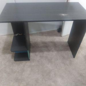 Computer Desk for Sale in Lakeland, FL