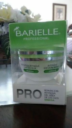 Barielle Professional PRO intensive eye zone repair mimosa for Sale in Frostproof, FL