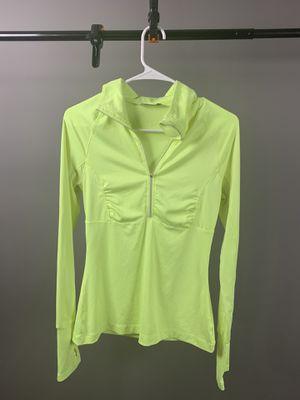 Clothing,$1each item for Sale in Las Vegas, NV