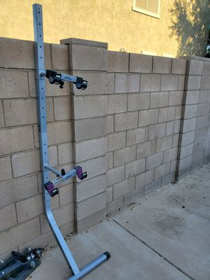 Bike Stand / Rack for Sale in Queen Creek, AZ