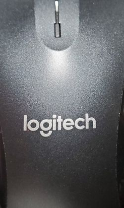 Logitech Wireless Mouse for Sale in Chino Hills,  CA