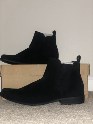 Mens Asos dress shoes for Sale in Nashville, TN