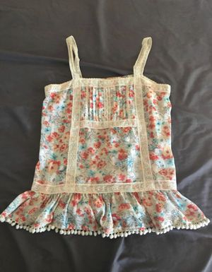 Boho Dress and Tunic for Sale in Denver, CO