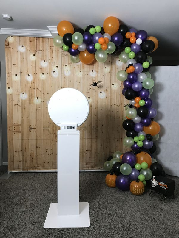 PhotoBooth services NOW BOOKING FOR ALL TYPES OF EVENTS!!