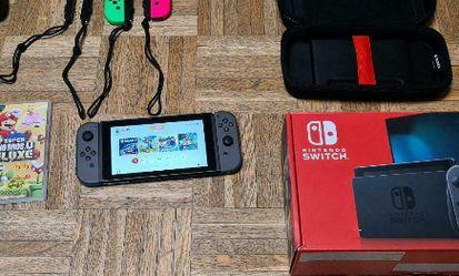 Nintendo for Sale in Orange Park,  FL