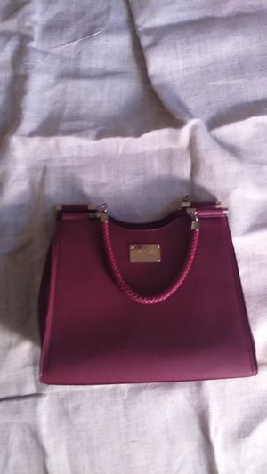 BCBG hand great used condition for Sale in Edmonds, WA