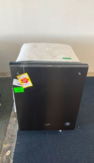 Brand New Dishwasher! Whirlpool comes w/ Warranty! T8V for Sale in Lakewood, CA