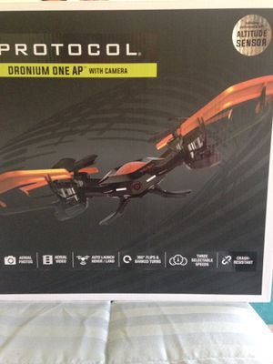 Never used new DRONE for Sale in Penn Hills, PA