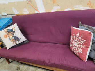 Futon Couch for Sale in Lynnfield,  MA