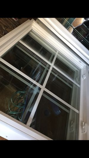 Windows 35x60 for Sale in Columbia, MD