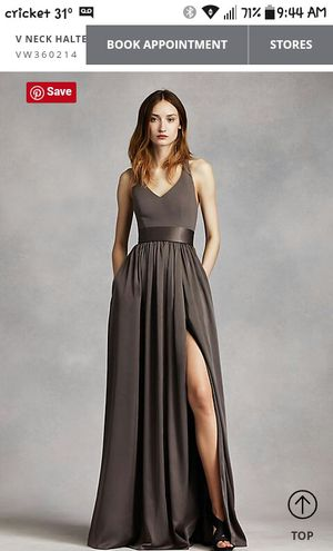 Vera Wang Size 20 Dress for Sale in St. Louis, MO
