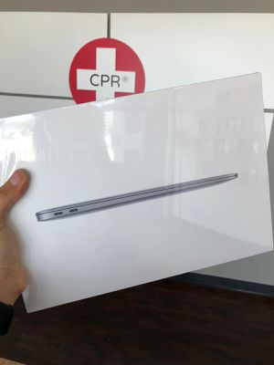 Macbook Air 2020 for Sale in Houston, TX