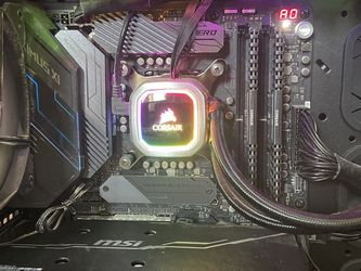 Gaming PC for Sale in Morrison,  CO